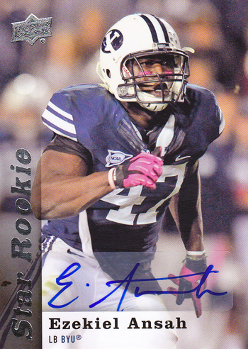 2013-Upper-Deck-Football-Autograph-Star-Rookie-Ezekiel-Ansah