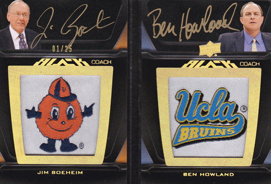 Final-Four-Syracuse-Jim-Boeheim-Black-Logo-Ben-Howland
