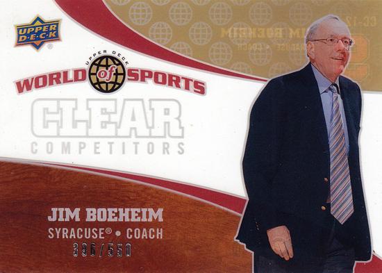 Final-Four-Syracuse-Jim-Boeheim-Clear-Competition