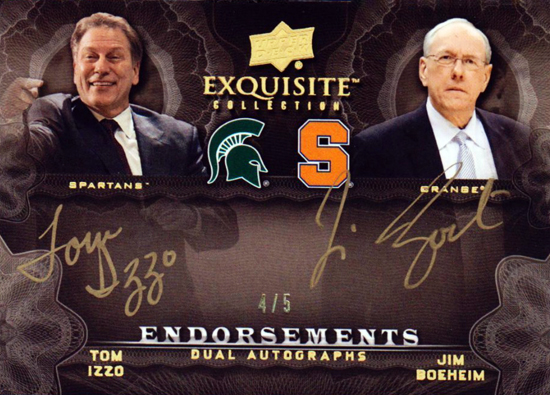 Final-Four-Syracuse-Jim-Boeheim-Exquisite-Endorsements-Tom-Izzo