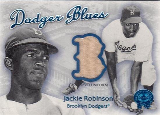 Jackie-Robinson-2001-Fleer-Greats-of-the-Game-Memorabilia-Card