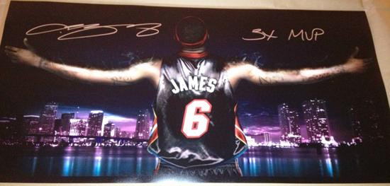 LeBron-James-Signing-3-7-13-Welcome-to-Miami-3x-MVP-UDA
