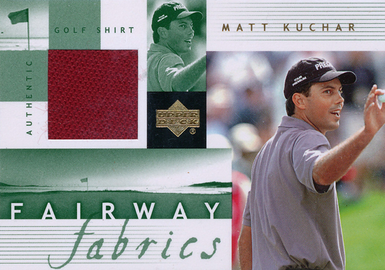 Masters-Favorites-2002-Fairway-Fabrics-Matt-Kuchar-Card