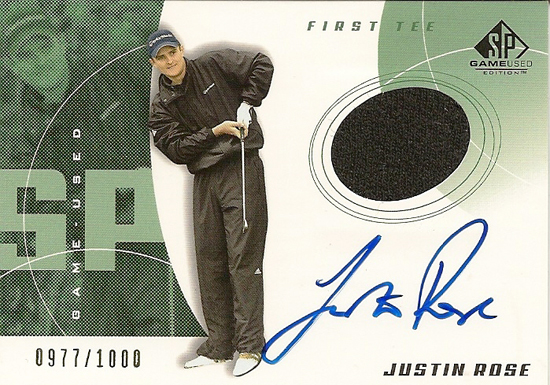 Masters-Favorites-2002-SP-Game-Used-First-Tee-Autograph-Jersey-Justin-Rose