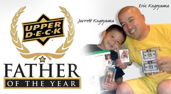 2012-Upper-Deck-Father-of-the-Year-Eric-Kageyama
