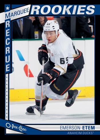 2013-14-NHL-Double-Rookie-Class-Hockey-Card-Emerson-Etem