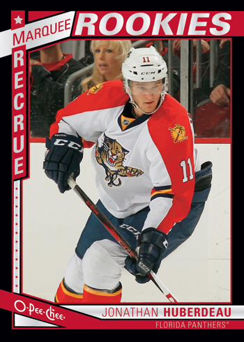 2013-14-NHL-Double-Rookie-Class-Hockey-Card-Jonathan-Huberdeau