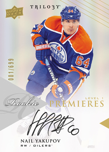 2013-14-NHL-Double-Rookie-Class-Hockey-Nail-Yakupov-Card