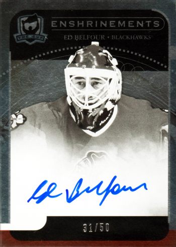 Chicago-Blackhawks-Legends-11-12-The-Cup-Enshrinements-Ed-Belfour