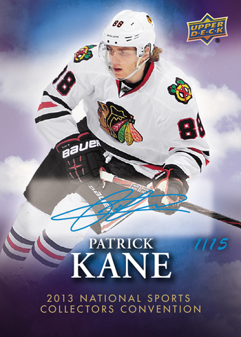 2013-National-Sports-Collectors-Convention-Autograph-Card-Patrick-Kane