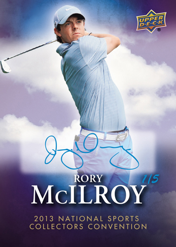 2013-National-Sports-Collectors-Convention-Autograph-Card-Rory-McIlroy