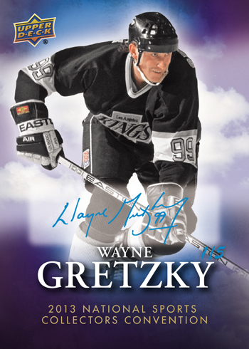 2013-National-Sports-Collectors-Convention-Autograph-Card-Wayne-Gretzky