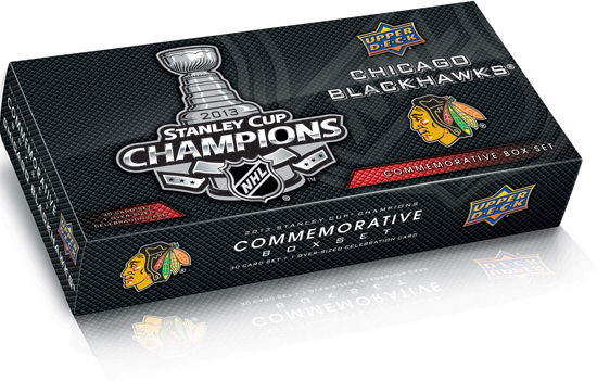 2013-Upper-Deck-Stanley-Cup-Box-Set-Chicago-Blackhawks-Packaging-Image