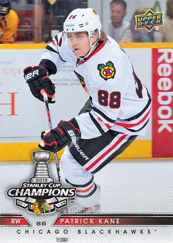 2013-Upper-Deck-Stanley-Cup-Box-Set-Chicago-Blackhawks-Patrick-Kane