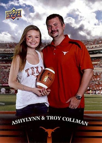 University-of-Texas-Longhorns-Football-Super-Fan-Collector-Personalized-Trading-Card