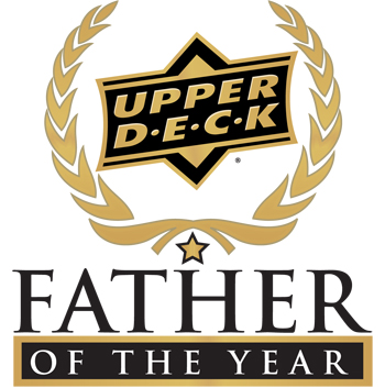 Upper-Deck-Father-of-the-Year-Promotion-Logo