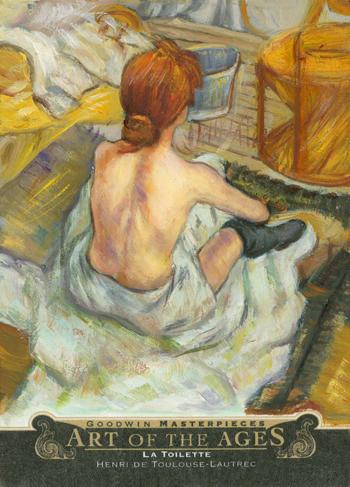 Web-2013-Upper-Deck-Goodwin-Champions-Art-of-the-Ages-Henri-De-Toulouse-Lautrec