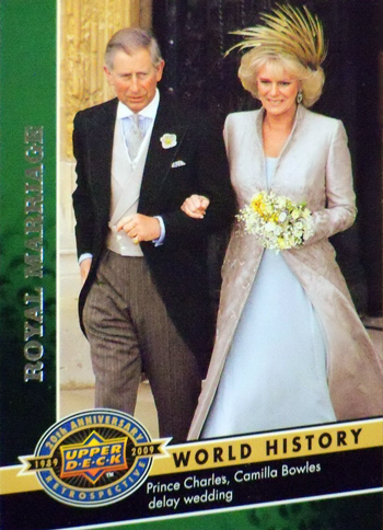2009-Upper-Deck-20th-Anniversary-Royal-Wedding-Prince-Charles