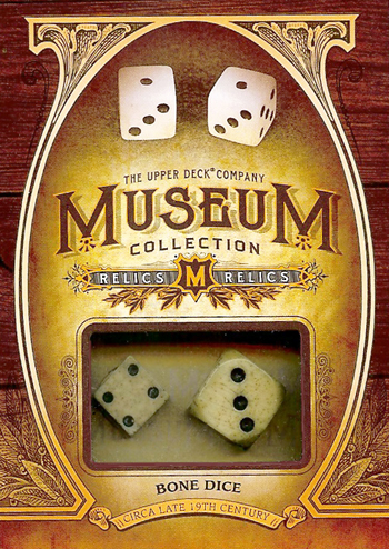 2013-Goodwin-Champions-Museum-Collection-Bone-Dice