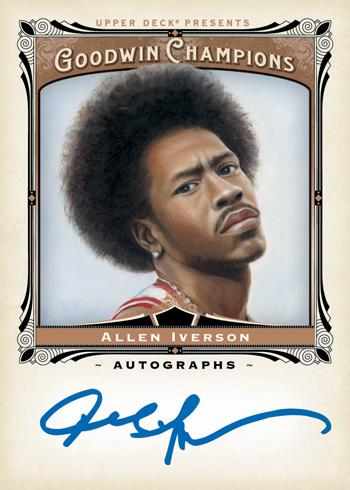2013-Upper-Deck-Goodwin-Champions-Autograph-Cards-Allen-Iverson