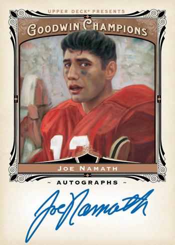 2013-Upper-Deck-Goodwin-Champions-Autograph-Cards-Joe-Namath