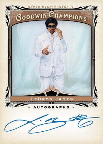 2013-Upper-Deck-Goodwin-Champions-Autograph-Cards-LeBron-James