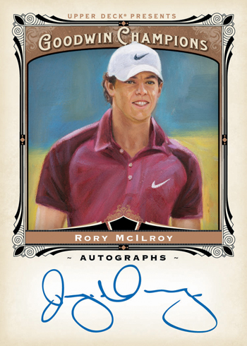 2013-Upper-Deck-Goodwin-Champions-Autograph-Cards-Rory-McIlroy