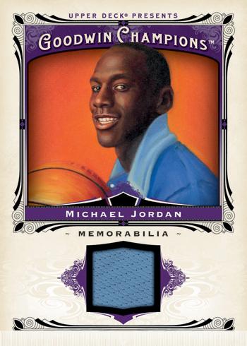 2013-Upper-Deck-Goodwin-Champions-Memorabilia-Card-Michael-Jordan