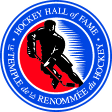 Hockey-Hall-of-Fame-Logo