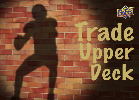Trade-Card-2012-Upper-Deck-Football-Trade-Upper-Deck-Autograph-Redemption-Card