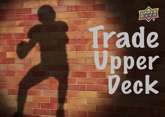 Trade-Card-2012-Upper-Deck-Football-Trade-Upper-Deck-Rookie-Redemption-Card