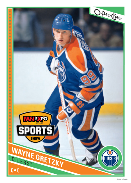 2013-FanExpo-Toronto-Exclusive-Upper-Deck-O-Pee-Chee-Wayne-Gretzky-Card