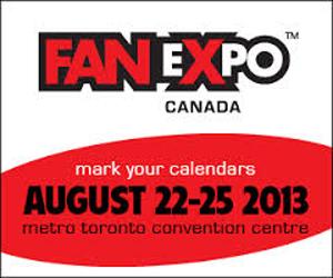 2013-FanExpo-Toronto-Upper-Deck