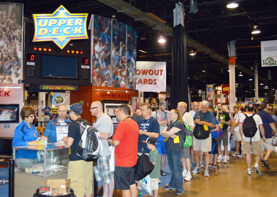 2013-National-Sports-Collectors-Convention-Daily-Wrapper-Redemption-Program-2