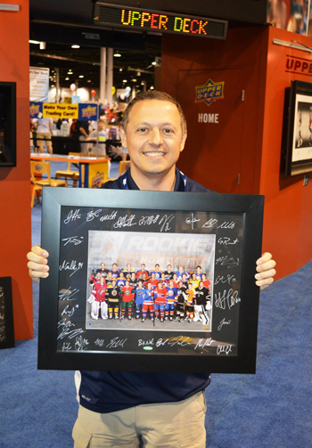 2013-National-Sports-Collectors-Convention-Fleer-Retro-Case-Break-Promotion-Showcase-Photo-NHL-Prize