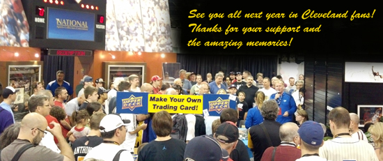Upper-Deck-Booth-National-Sports-Collectors-Convention-Raffle-Huge-See-You-Next-Year