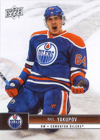 2012-13-NHL-Upper-Deck-Series-One-Trade-Upper-Deck-Draft-Cards-Nail-Yakupov-TC-1