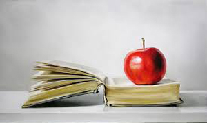 Back-To-School-Upper-Deck-Lesson-Plan-Blog-Teacher-Apple