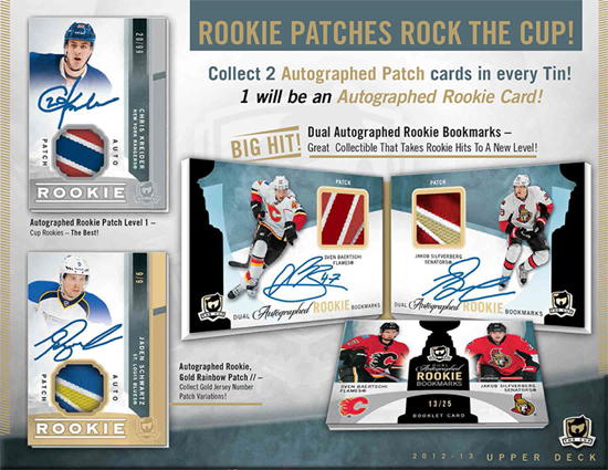2012-13-NHL-The-Cup-Solicitation-2-Rookie-Autograph-Patches