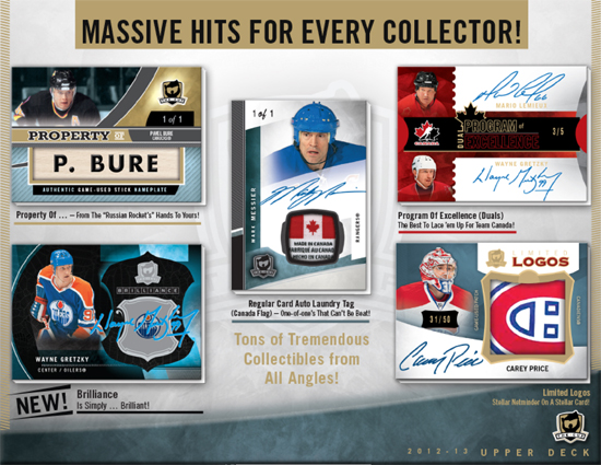 2012-13-NHL-The-Cup-Solicitation-3-Property-Of-Tags-Patch-Stick-Brilliance
