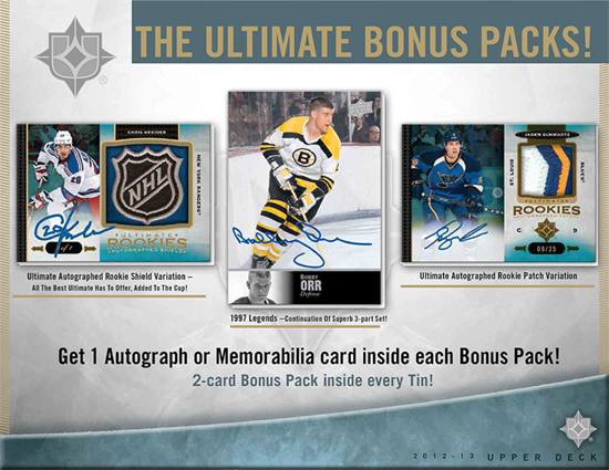 2012-13-NHL-The-Cup-Solicitation-6-Ultimate-Collection-Bonus-Pack