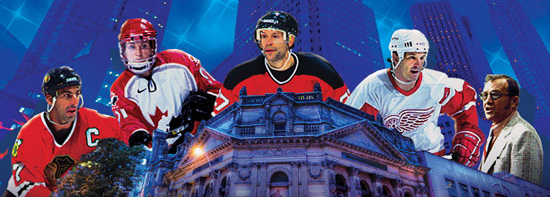 2013-Fall-Expo-Hockey-Hall-of-Fame-Induction-Upper-Deck