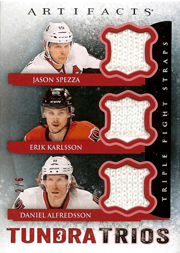 Preview-2013-14-NHL-Upper-Deck-Artifacts-Tundra-Trios-Fight-Strap-Ottawa