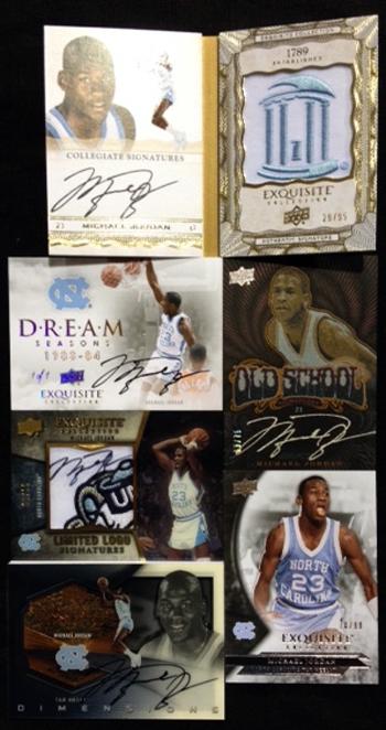 2012-13-Exquiste-Basketball-Signatures-Michael-Jordan-Player-Super-Tin