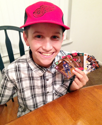 JT-Owen-Upper-Deck.Time-Capsule-NHL-Promotion-Kids