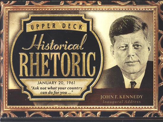 goodwin-champions-john-f-kennedy-president-jfk-historical-rhetoric-booklet-audio-card-inaugural-address