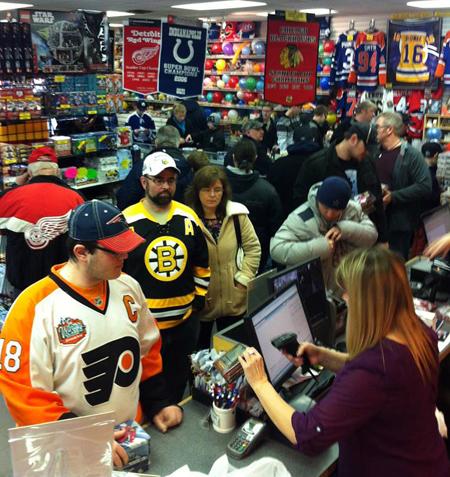 2014-Upper-Deck-National-Hockey-Card-Busy-Hobby-Shop-3