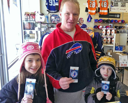 2014-Upper-Deck-National-Hockey-Card-Day-Kids-Happy-Holding-Packs-11