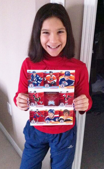 2014-Upper-Deck-National-Hockey-Card-Day-Kids-Happy-Holding-Packs-16
