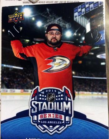 NHL-Stadium-Series-Anaheim-Ducks-Fan-Personalized-Upper-Deck-Card-2